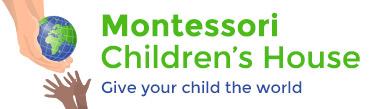 Montessori Children's House Godfrey