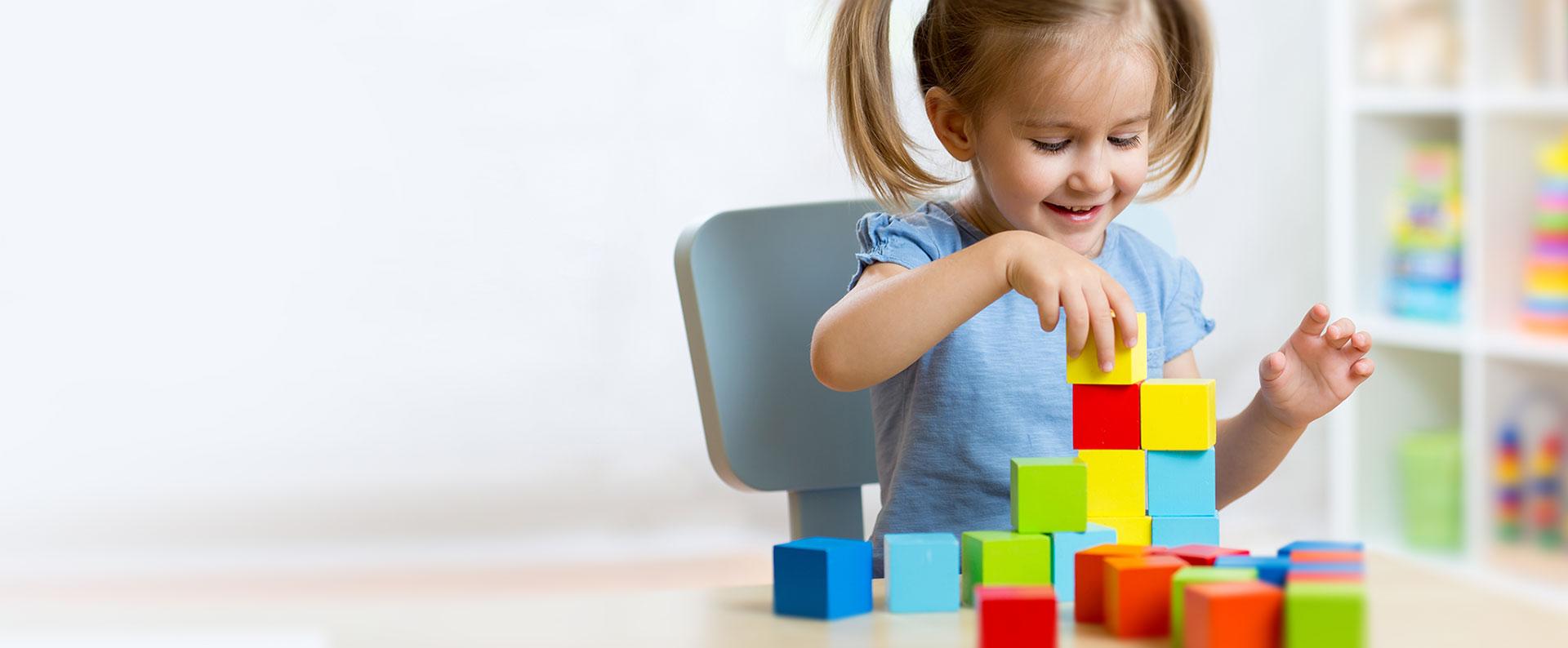 why choose montessori preschool montessori children s house godfrey give your child the 121